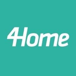 4home-logo