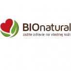 BioNatural-logo