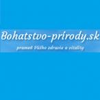 Bohatstvo-Prirody-logo