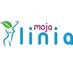 Mojalinia-logo