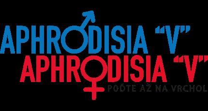 Aphrodisia.sk – Zľavový kupón 2€