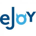 ejoy-logo