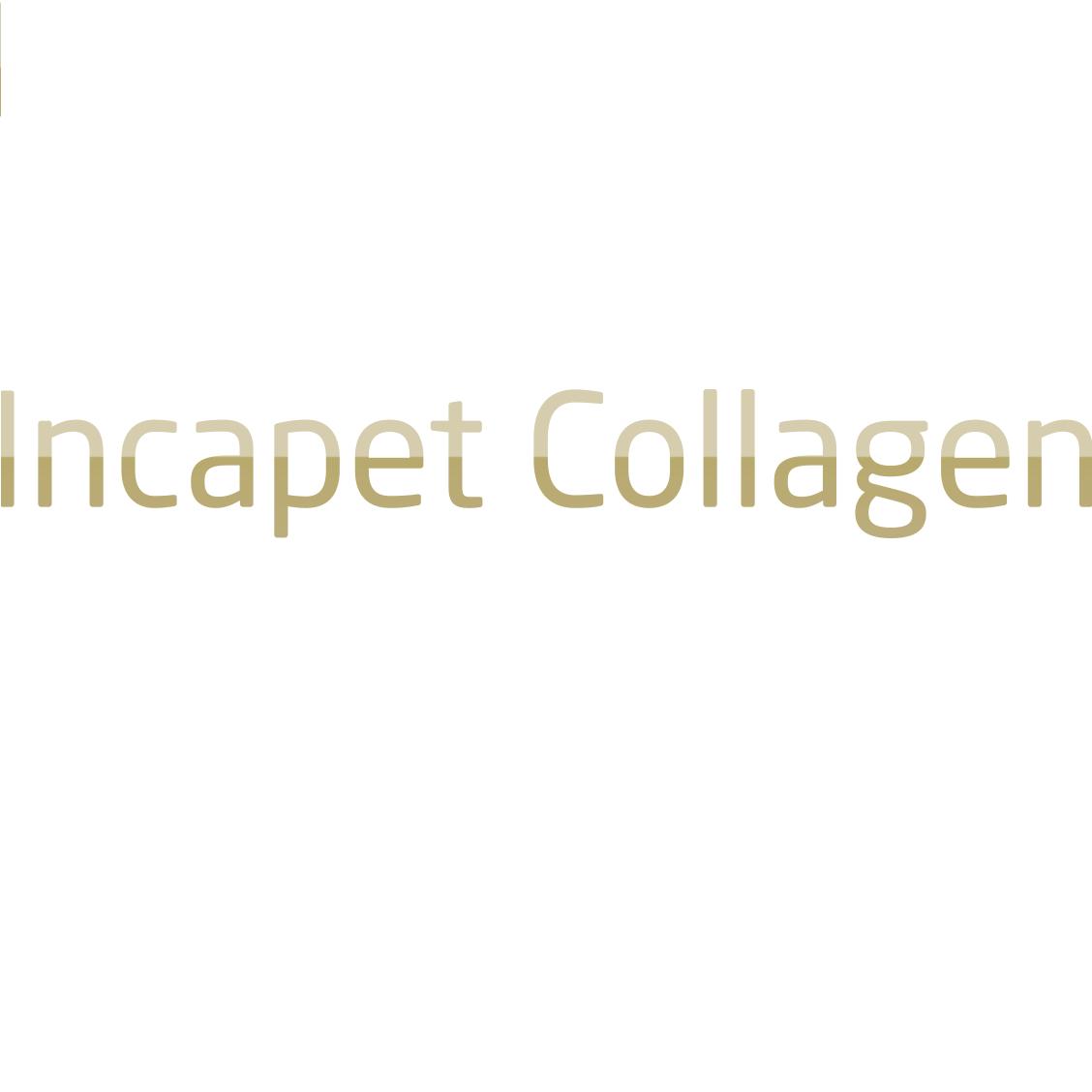 Incapetcollagen.com – Zľava 5€