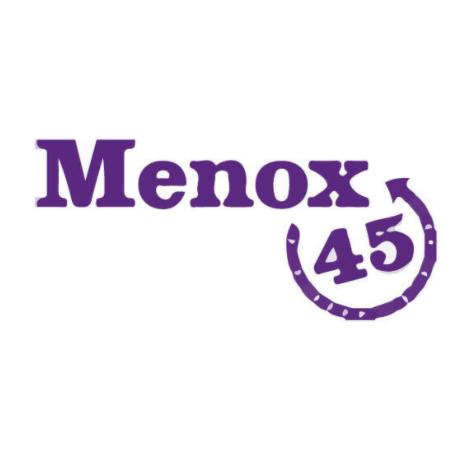 Menox45.sk – Zľava 2€ pri nákupe nad 35€