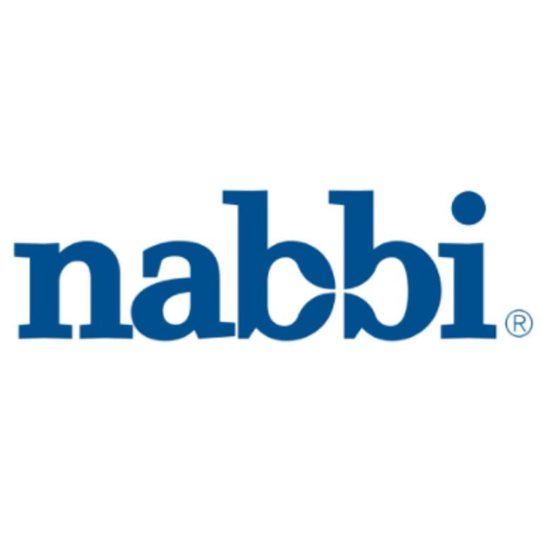 Nabbi.sk – Zľava 3%