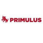 primulus-logo