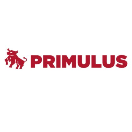 Primulus.sk – Zľava 10%