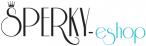 sperky-eshop-logo