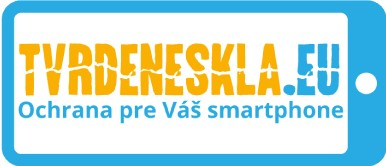 tvrdeneskla-logo