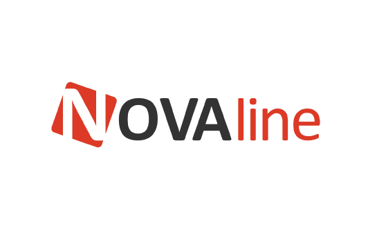 Novaline.sk – Zľava 10%