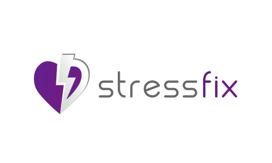Stressfix.sk – 10% zľava z celej objednávky