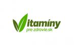 Vitaminyprezdravie logo
