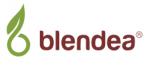 blendea-logo