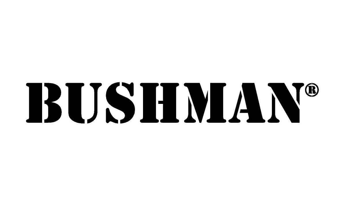 Bushman.sk – Zľava 15€ pri nákupe nad 75€