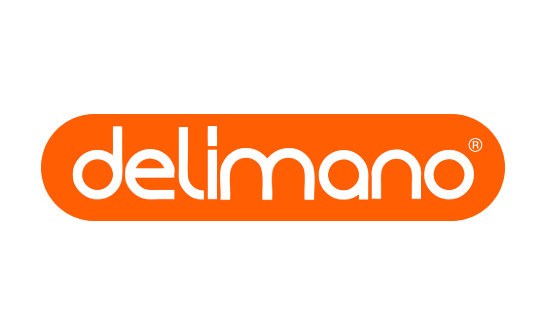Delimano.sk – Zľavový kupón 2%