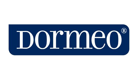 Dormeo.sk – Dormeo zľavový kupón 2%