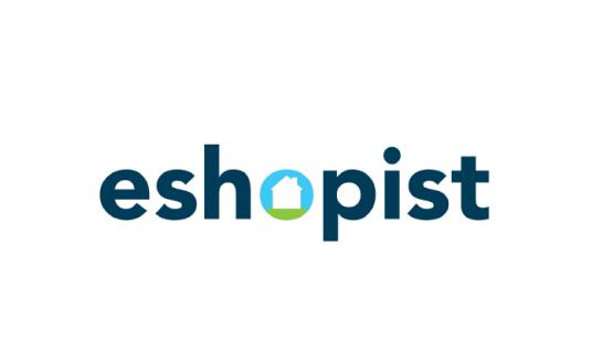 Eshopist.sk – Zľava 5%