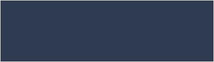 gorila-logo