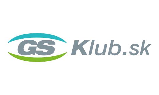 gsklub logo
