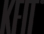 klotinkfit-logo