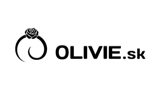 Olivie.sk – Zľava 10%