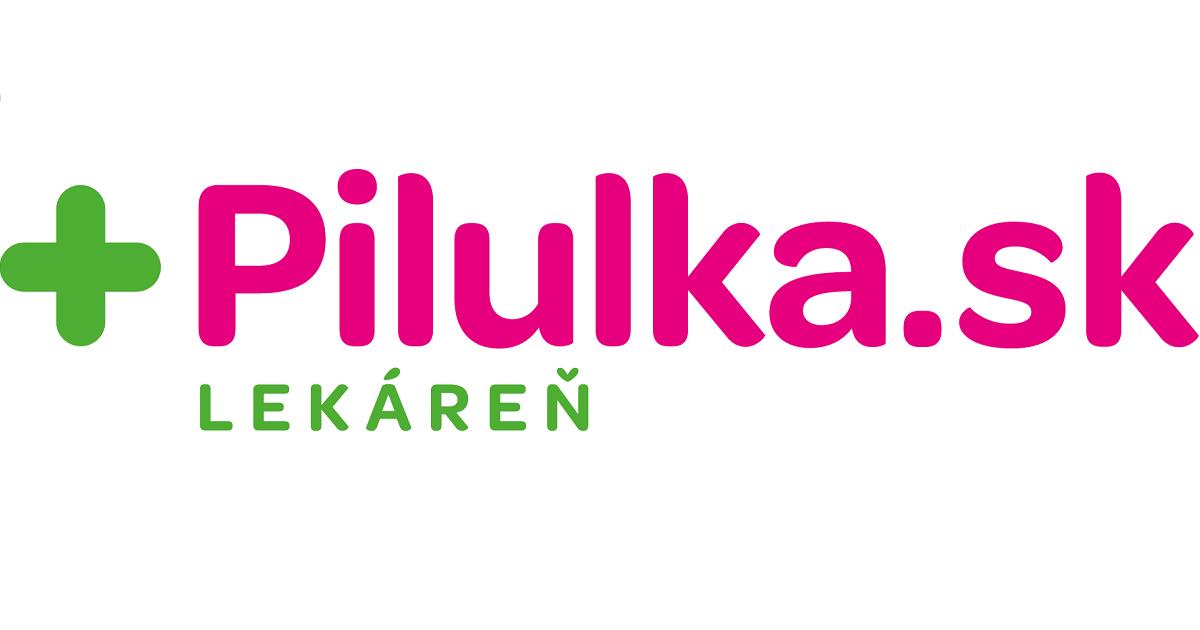 pilulka-logo-fb