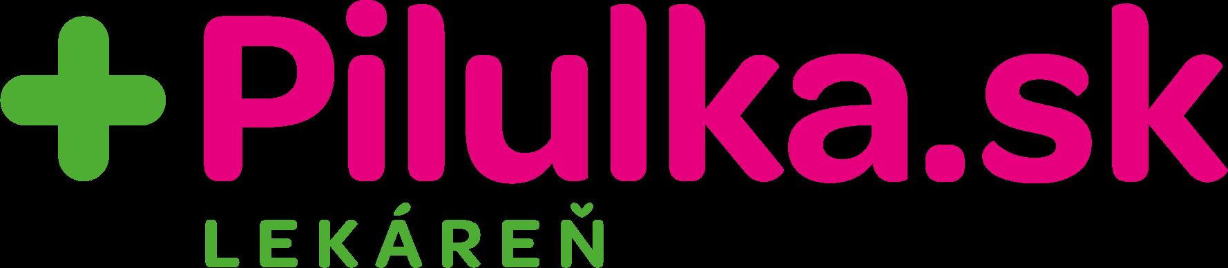 pilulka-logo