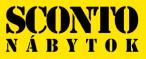 sconto-nabytok-logo