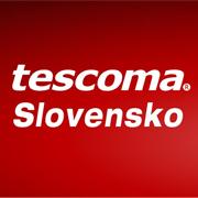 Tescoma.sk – Zľava 20% na všetko