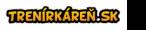 trenirkaren-logo