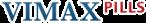 vimax-logo