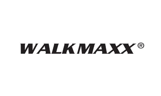 Walkmaxx.sk – Zľavový kupón 2%