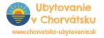 chorvatsko-ubytovanie-logo
