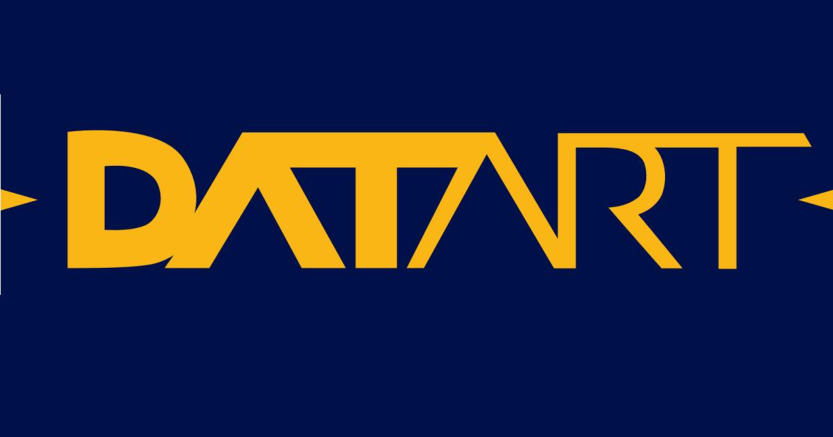 Datart.sk – Zľava 12€ pri nákupe nad 350€