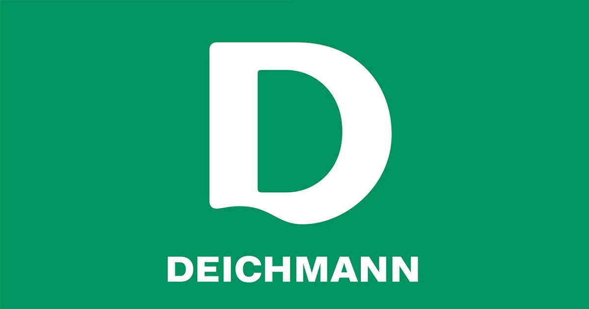 deichmann-logo-FB