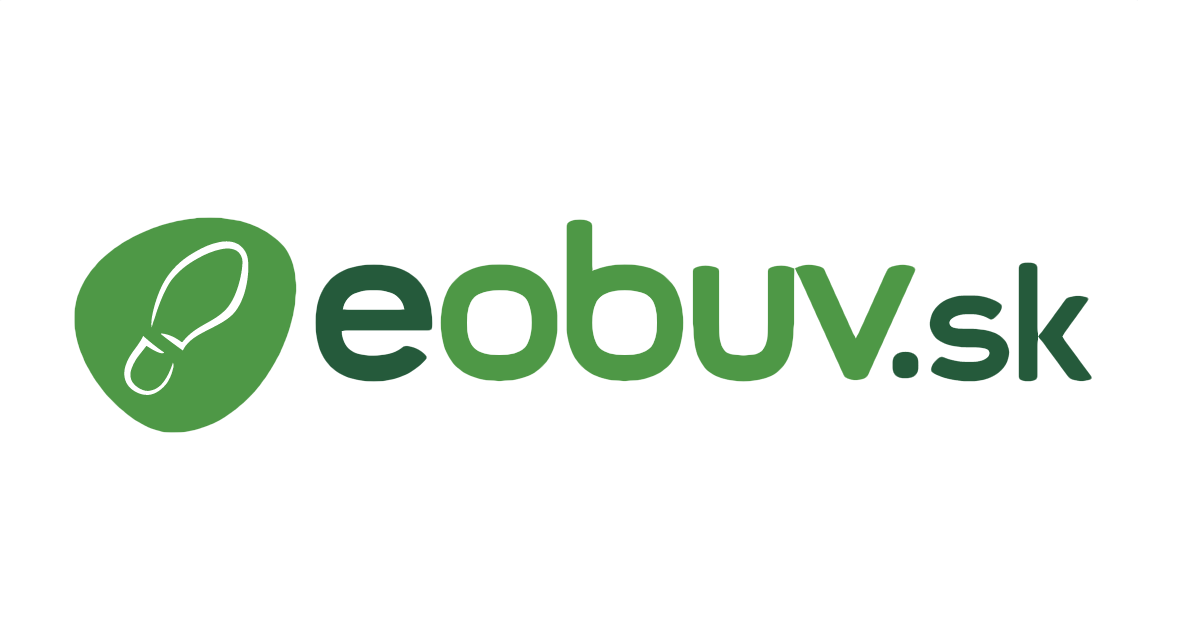 Eobuv.sk – Zľava 25€ pri nákupe nad 250€