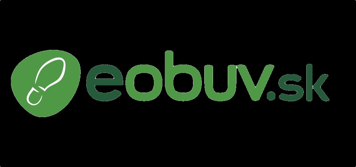 Eobuv.sk – Doprava zdarma od 25€ pri platbe vopred