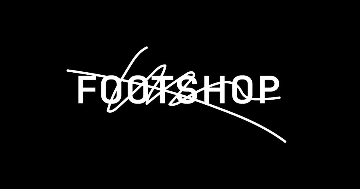 footshop-logo-FB