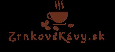 logo-zrnkove-kavy