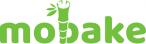 mobake-logo