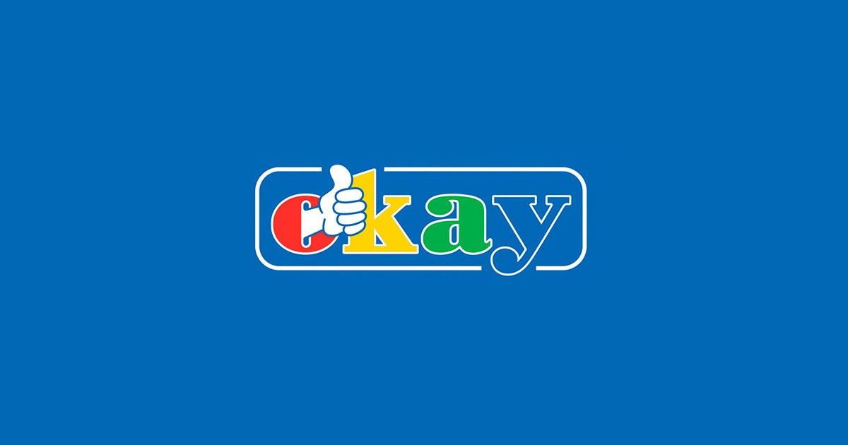 okay-logo-FB