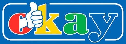 okay-logo