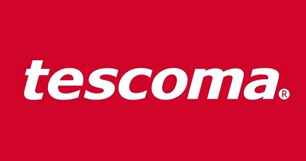 Tescoma.sk – Zľava až 20% a doprava zadarmo