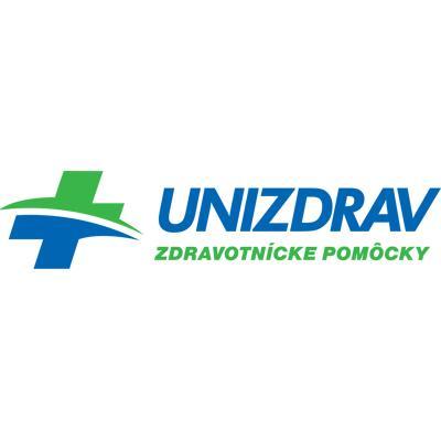 Unizdrav logo
