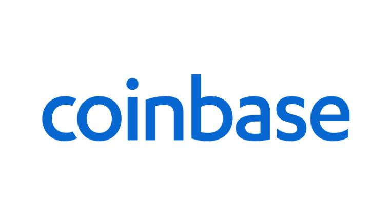 Coinbase.com – Získajte 8€ v bitcoinoch