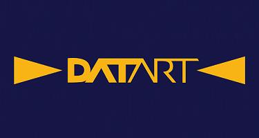 Datart.sk – Škrrtáme ceny