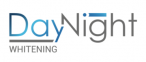 daynight-logo