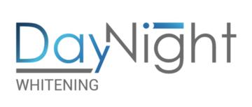 Daynight.sk – Zľava 5%