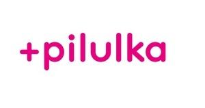 Pilulka.sk – Wobenzym 800 tabliet zľava 4€