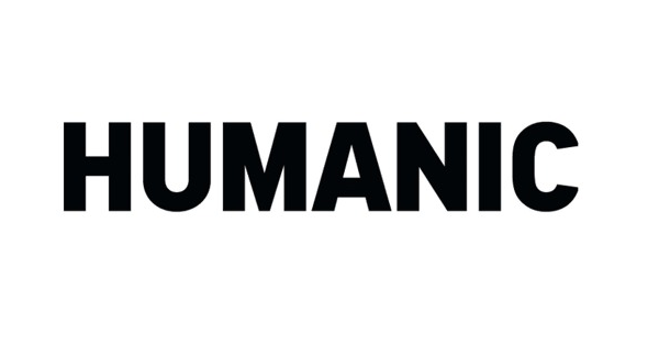 humanic-logo-FB